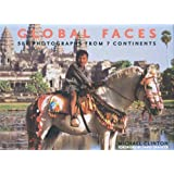 Global Faces: 500 Photographs from 7 Continents
