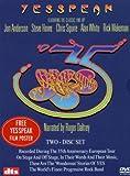 Yes - Speak (35th Anniversary) [2 DVDs]