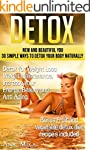 Detox : New And Beautiful You! 30 Sim...