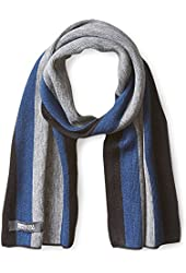 Kenneth Cole Men's Scarf