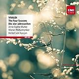 echange, troc  - Vivaldi : Les 4 Saisons