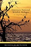 Americas National Wildlife Refuges: A Complete Guide