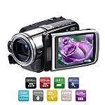 Ckeyin ® Videoc�maras Digitales...