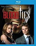 BLOOD TIES: COMPLETE SERIES
