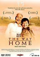 The Way Home - Wege nach Hause