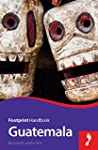Guatemala Handbook