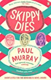 Paul Murray Skippy Dies