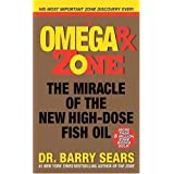 The Omega Rx Zone ~ Barry Sears