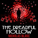 The Dreadful Hollow: Nigel Strangeways, Book 10 Audiobook by Nicholas Blake Narrated by Kris Dyer