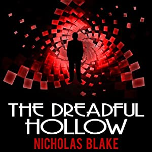 The Dreadful Hollow Audiobook