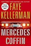 The Mercedes Coffin (0061685976) by Kellerman, Faye
