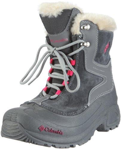 Columbia Sportswear Bugaboot Plus Winter Boot (Little Kid/Big Kid)