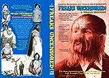 Freaks Uncensored (Dvd)