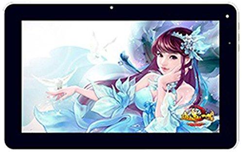 Blackmore 10.1-Inch Dual Core Digital TV RAM 1GB/ROM 8GB/Wi-Fi (BTL-102TV)