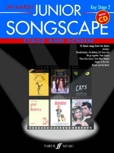 junior-songscape-stage-and-screen-12-classic-songs-from-the-stage-and-screen-arranged-for-classroom-