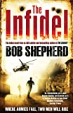 The Infidel Bob Shepherd
