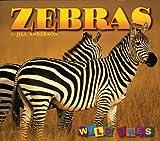 Zebras (Wild Ones)