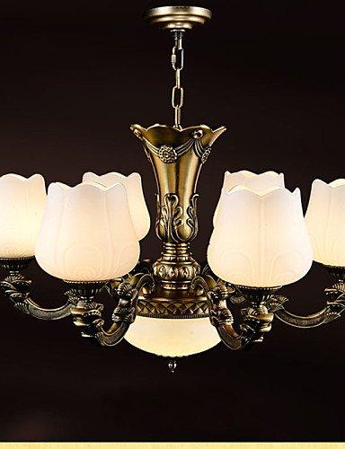 lyndm-miglior-regalo-di-nataleeuropeo-americano-di-lega-di-zinco-lampada-in-bronzo-bianco-caldo-220-