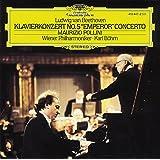Beethoven: Piano Concerto No.5 (Bolm)