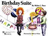 Birthday Suite
