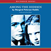 Among the Hidden | [Margaret Petersn Haddix]
