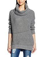 MAIOCCI Jersey (Gris)
