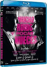 Mucho Ruido Y Pocas Nueces [Blu-ray]