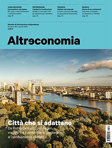 altreconomia-181-aprile-2016-citta-che-si-adattano-italian-edition