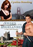 img - for Sword of the Highlander book / textbook / text book