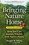 Bringing Nature Home Updated Edition:...