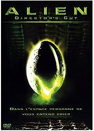 Alien - Edition Simple
