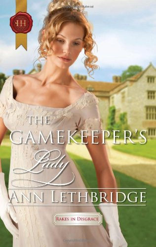 Image of The Gamekeeper's Lady