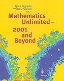 Mathematics Unlimited - 2001 and Beyond