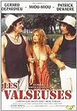 echange, troc Les Valseuses