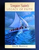 img - for Tongan Saints: Legacy of Faith book / textbook / text book