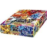 ダンボール戦機LBXバトルカードゲーム ブースターパック 第4弾 【世界の希望】 [D-04] (BOX)