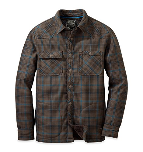 outdoor-research-mens-sherman-jacket-earth-large