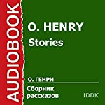 Stories [Russian Edition] |  O. Henry