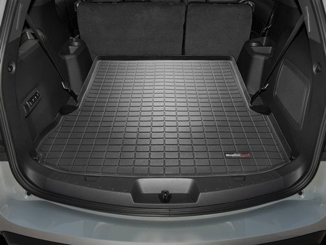 2011-2015-ford-explorer-black-weathertech-cargo-liner-behind-second-row-seating