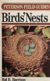 F G Bird Nests East