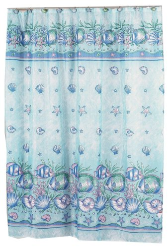 carnation-home-fashions-70-inch-by-72-inch-fabric-shower-curtain-oceanic