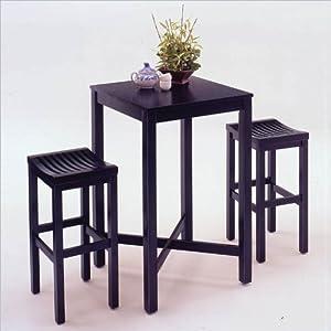 51bUoJWLVkL. SY300  Home Styles Furniture