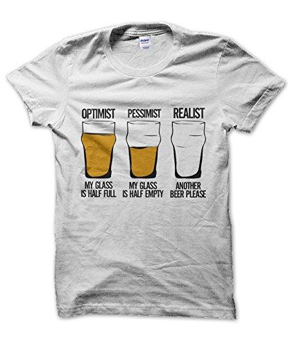 Realista-otra-cerveza-por-favor-camiseta