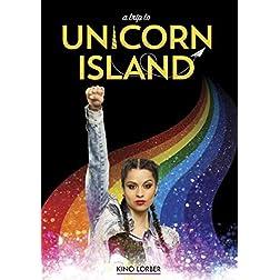 Trip to Unicorn Island