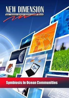 Symbiosis In Ocean Communities