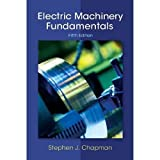 img - for Electric Machinery Fundamentals book / textbook / text book