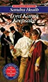 Lord Kane's Keepsake (Signet) (0451172264) by Heath, Sandra