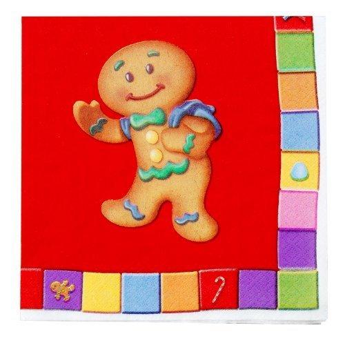 candy-land-napkins-16-by-birthdayexpress