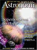 Popular Astronomi