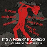 Various Artists It's A Misery Business